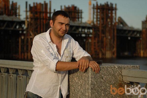 Фото мужчины modest boy, Киев, Украина, 29