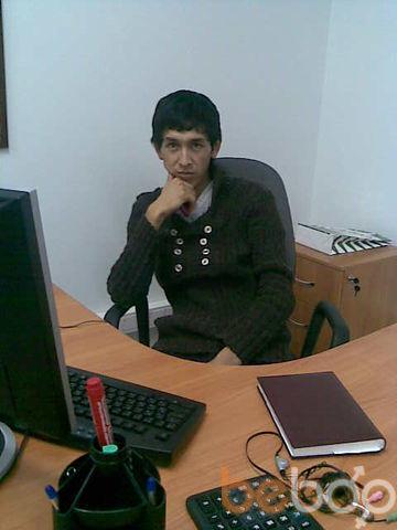 Фото мужчины Akoo, Алматы, Казахстан, 26