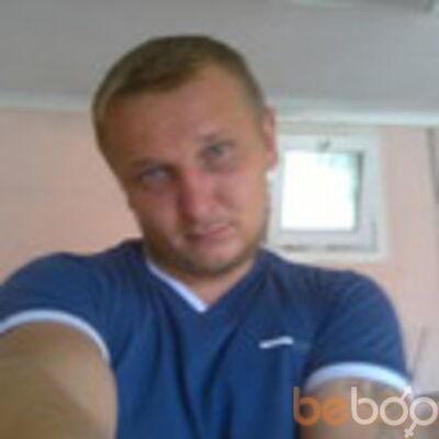 ���� ������� bob_0100, ������, ���������, 33