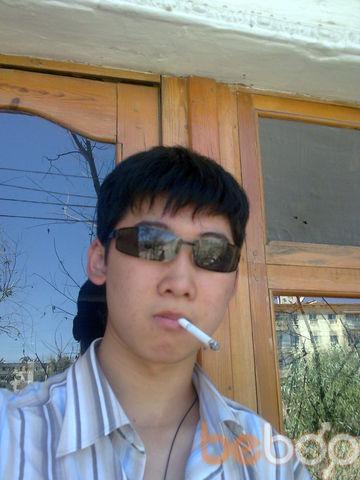 Фото мужчины Вячеслав, Кызылорда, Казахстан, 26