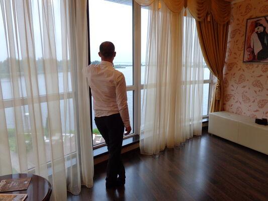 Фото мужчины сергей, Балтийск, Россия, 26