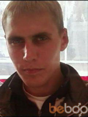 Фото мужчины ruben, Кемерово, Россия, 36