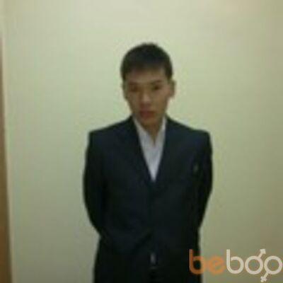Фото мужчины a_byaka, Алматы, Казахстан, 29