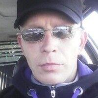Фото мужчины Андрей, Днепродзержинск, Украина, 43