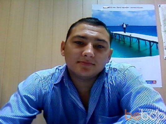 ���� ������� Aleks, �������, �������, 31