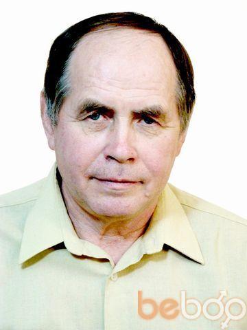 Фото мужчины bbc45, Череповец, Россия, 61