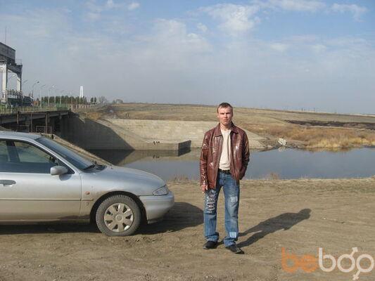 Фото мужчины Константин, Костанай, Казахстан, 38