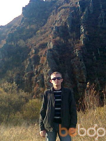 Фото мужчины ruslan0611, Барнаул, Россия, 36