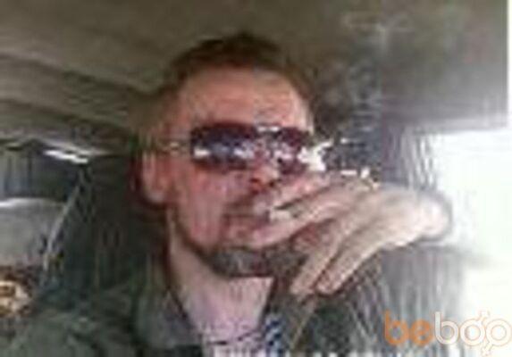 Фото мужчины Химик, Ковров, Россия, 54
