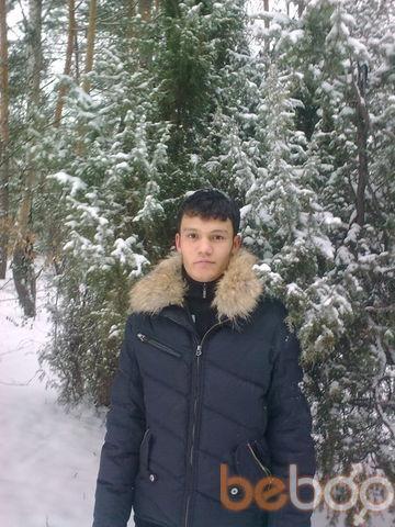 ���� ������� Murat, �������, �������, 24