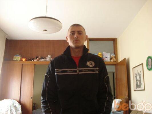 Фото мужчины roma, Тревизо, Италия, 31
