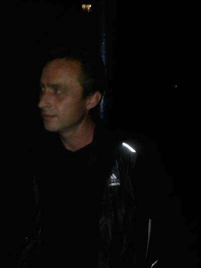 Фото мужчины Dima, Пятихатки, Украина, 39