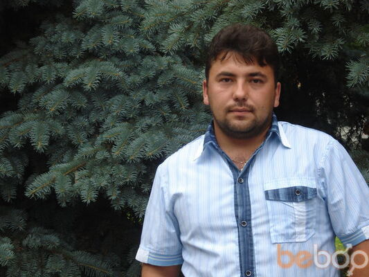 Фото мужчины fyfnjkm, Архангельск, Россия, 33