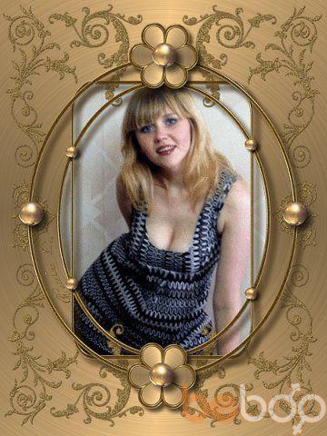 Фото девушки крошка, Курск, Россия, 29