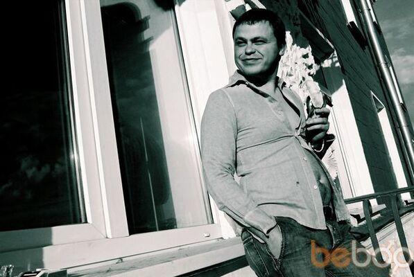 Фото мужчины gaijin, Москва, Россия, 38