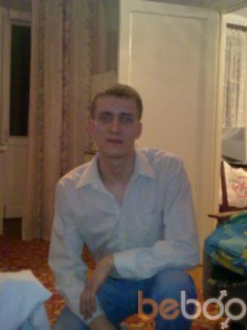 Фото мужчины Вермут, Минск, Беларусь, 25