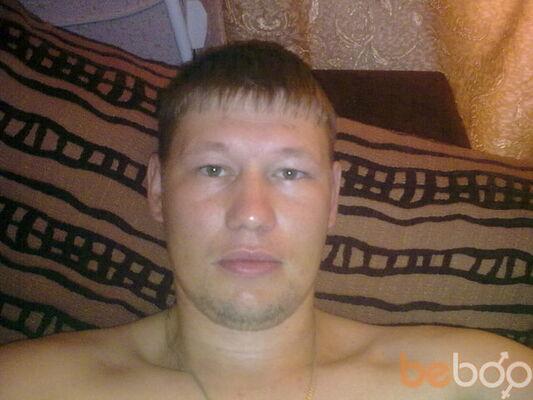 Фото мужчины Alecksandr, Нижневартовск, Россия, 34