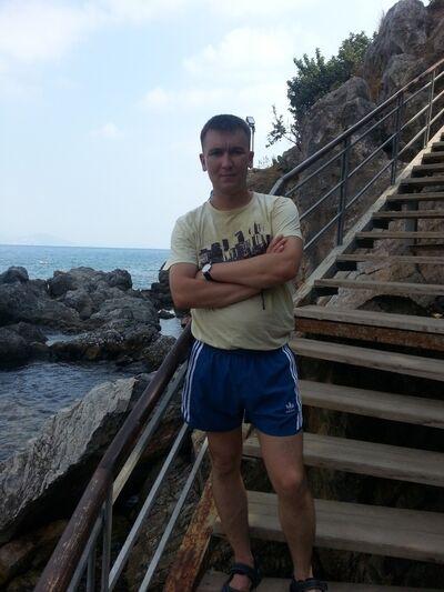 Фото мужчины Ринат, Уфа, Россия, 34