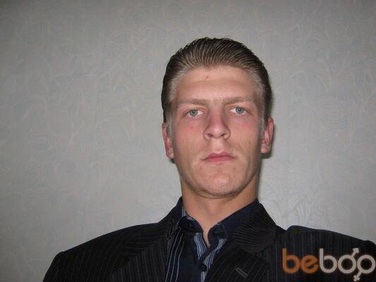 Фото мужчины vito061186, Симферополь, Россия, 30