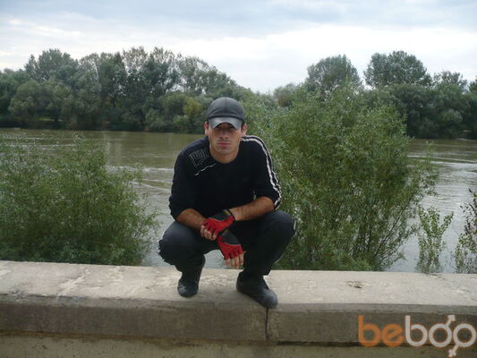 Фото мужчины lluxeon, Тирасполь, Молдова, 32