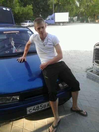 Фото мужчины александр, Анапа, Россия, 25