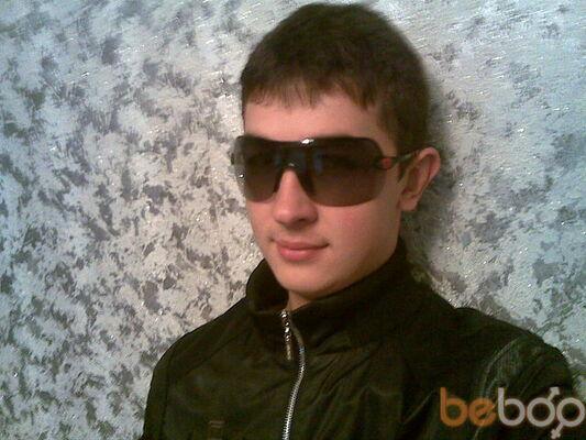 Фото мужчины SexyMan, Киев, Украина, 26