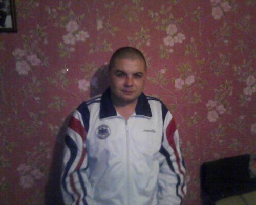 Фото мужчины iwan, Ленинск-Кузнецкий, Россия, 33