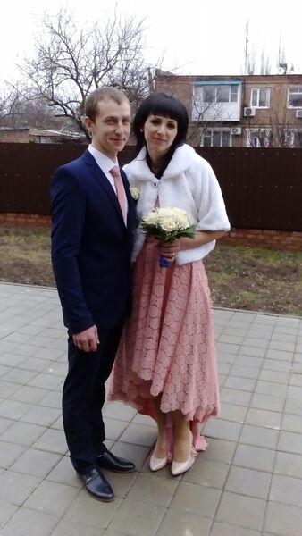 Фото мужчины вова, Семикаракорск, Россия, 28