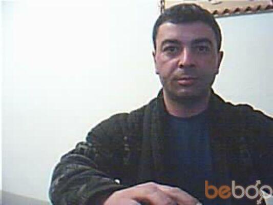 Фото мужчины radion, Запорожье, Украина, 36