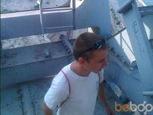 Фото мужчины sshaa, Гомель, Беларусь, 32