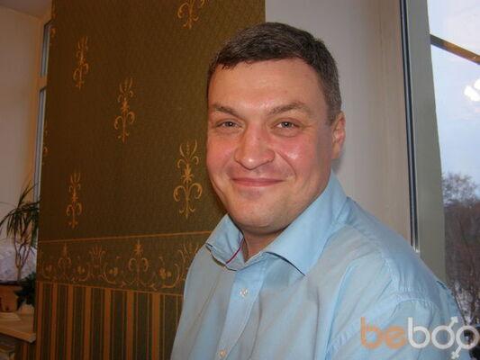 Фото мужчины qazxcv, Санкт-Петербург, Россия, 44