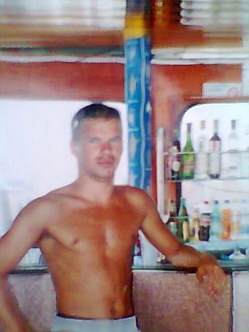 Фото мужчины вадим, Тамбов, Россия, 33
