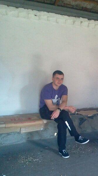Фото мужчины Грант, Машевка, Украина, 22