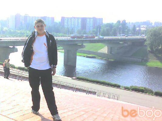 ���� ������� kniaz, ������, ��������, 30
