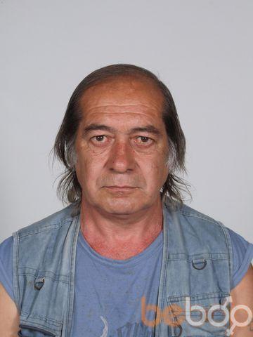 Фото мужчины phnompen, София, Болгария, 60