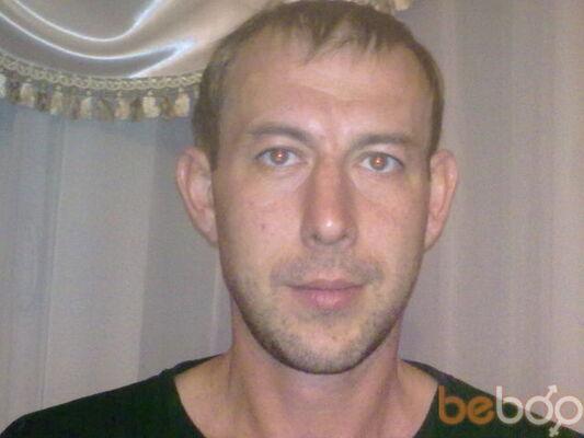 Фото мужчины maxim, Волжский, Россия, 36