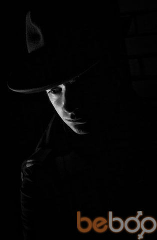 Фото мужчины Danzol, Хабаровск, Россия, 25