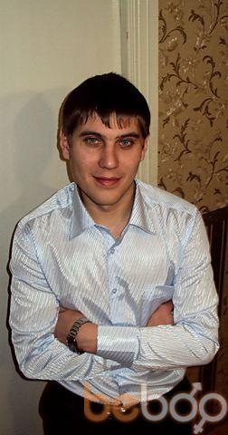 Фото мужчины taras7389, Ульяновск, Россия, 27