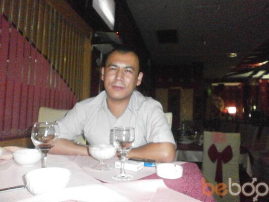 Фото мужчины fara, Ташкент, Узбекистан, 36