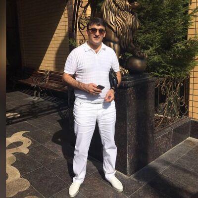 Фото мужчины Сергей, Ростов-на-Дону, Россия, 42