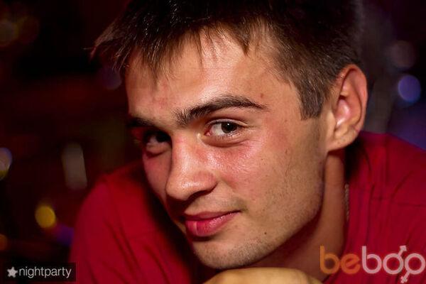 Фото мужчины Арчи, Краснодар, Россия, 24
