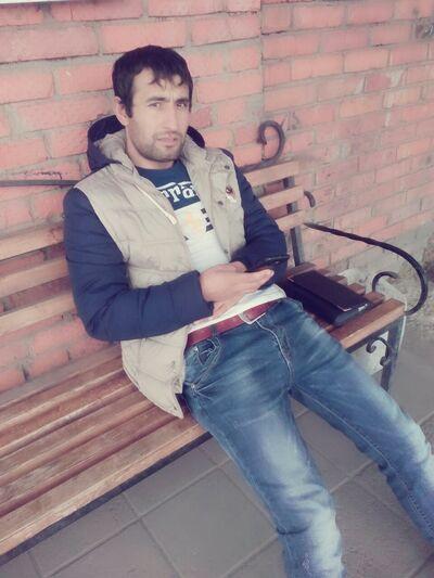 Фото мужчины умет, Кызыл, Россия, 28