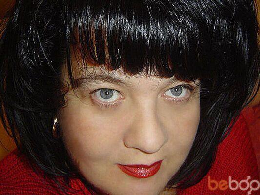 Фото девушки salinda, Алматы, Казахстан, 48