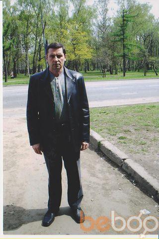 Фото мужчины ИНТЕГРАЛ, Харьков, Украина, 47