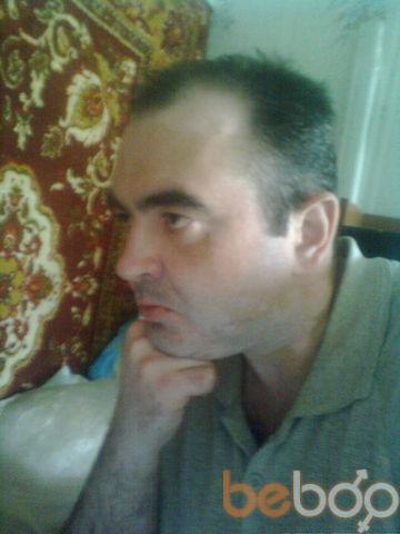 Фото мужчины t2_vovandos, Днепропетровск, Украина, 43