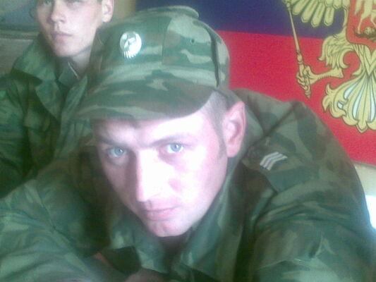 Фото мужчины Дмитрий, Биробиджан, Россия, 37