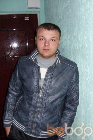 Фото мужчины leonid, Минск, Беларусь, 27