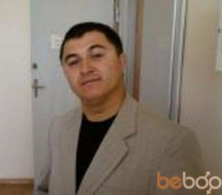 Фото мужчины SOPRANOVx, Семей, Казахстан, 36