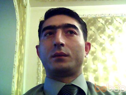 ���� ������� sultan, ����, �����������, 36