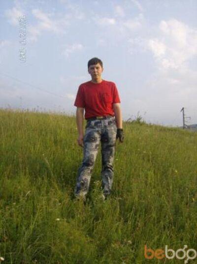 Фото мужчины Asmodei, Пятигорск, Россия, 28
